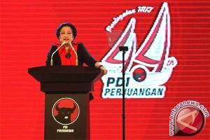 PDIP resmi usung Syaifullah Yusuf dan Nurdin Abdullah di Pilkada Jatim dan Sulsel