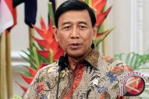 Indonesia ajak 5 negara hadapi ISIS