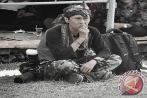 Pewarta Foto Indonesia Palu akan gelar Musda