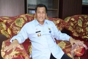 Dua napi terorisme Sulteng diusulkan bebas bersyarat