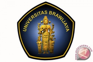 Mahasiswa Universitas Brawijaya ciptakan aplikasi deteksi stroke