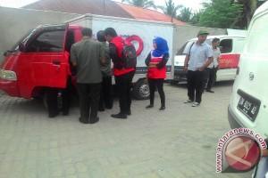 Distributor Rokok Gudang Garam Digugat Rp343 Juta oleh Mantan Karyawan