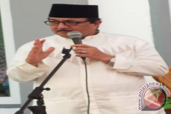 MUI: Dakwah Ramadhan Jangan Provokatif