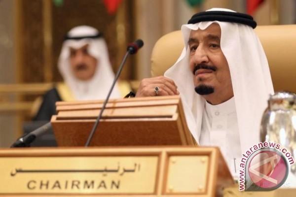 Oposisi Maladewa protes kunjungan Raja Salman, khawatir negara dijual ke Saudi