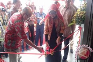 PT Telkom Indonesia Bangun 32 Rumah Kreatif Digital