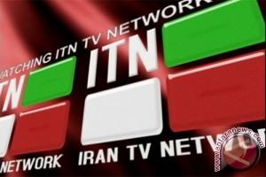 Iran balik ancam batasi beberapa kelompok & pribadi AS