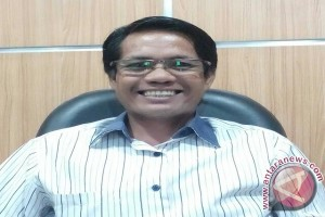 Bank Sulteng diminta laksanakan perintah Mahkamah Agung