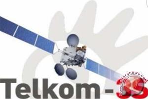 Satelit Telkom 3S sukses meluncur menuju orbit