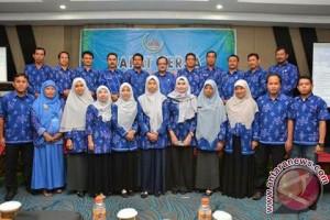 IAIN Hadapi Visitasi Institut Untuk Akreditasi PT