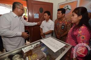 Menteri PDT : ADD Tahun Depan Mengalami Peningkatan