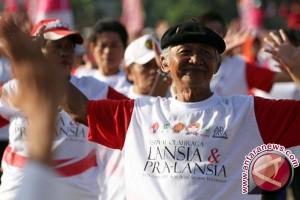 Usia Harapan Hidup Masyarakat Palu 69,8 Tahun