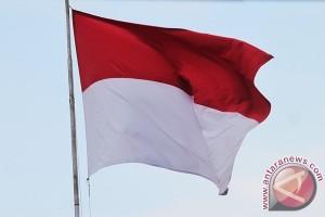 Gaung Europalia Indonesia berkumandang di Belanda