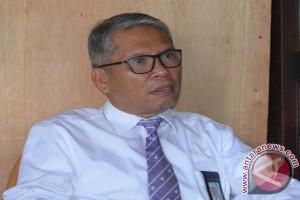 Dirut Bank Sulteng: `Kami Sudah Ajukan Pk`