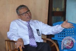 Dirut Bank Sulteng: Kami Sudah Ajukan PK