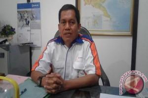 Bulog Sulteng Jual Cabai Rp85.000/kg
