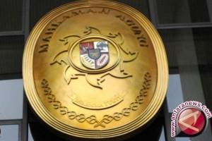 Praktisi: PK Tidak Membatalkan Eksekusi Bank Sulteng