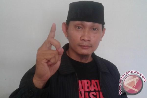 Legislator: Pemkab Poso Rajin Datangkan Artis, Tapi Masalah Keuangan Menumpuk