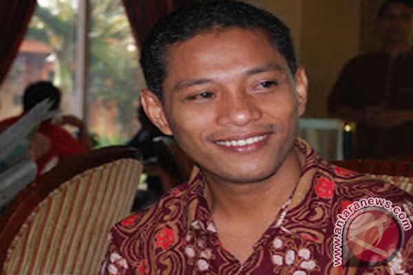 HIPMI Sulteng Gelar Dialog Pariwisata dan MoU Promosi Wisata