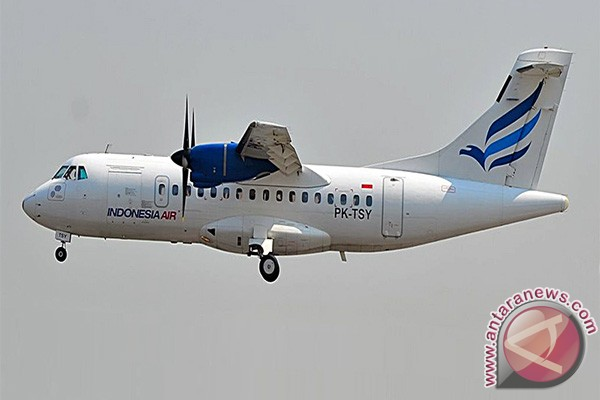 Tiket Penerbangan Makassar-Morowali Dibanderol Rp1.350.000 -
