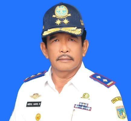 Terbang langsung Palu-Gorontalo dengan Wings Air mulai 27 Juli