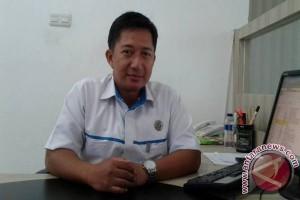Jasa Raharja Gulirkan Dana Kemitraan Rp6,4 M di Sulteng