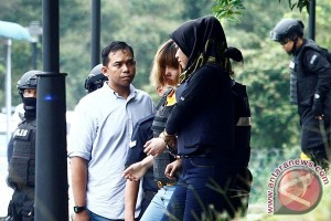 Malaysia akan bebaskan tersangka asal Korut terkait pembunuhan Kim Jong-nam