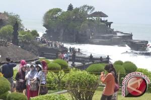 Menanti Raja Salman menjelajahi objek wisata Bali