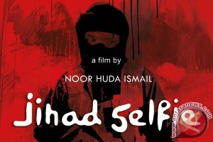 """Jihad Selfie"" buka festival film Indonesia di London"