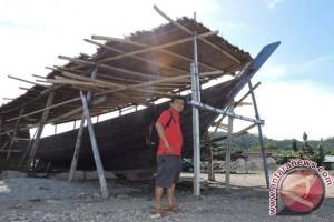 Pengamat: Bantuan Nelayan Harus Sesuai Kompetensi