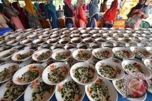 Kelor masuk daftar oleh-oleh khas Sulawesi Tengah