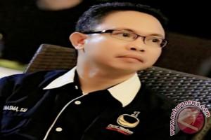 DPRD : Pemprov Kurang Serius Laksanakan Keterbukaan Informasi
