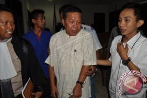 Kepala Dinas Sosial Sulteng Terancam Dipecat