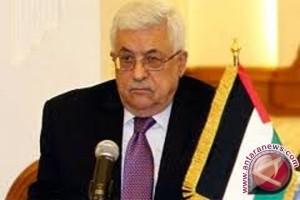 Palestina jawab tidak, ditawari Abu Dis jadi ibu kota