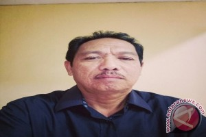 KPU Donggala Butuh Rp30,4 Miliar Laksanakan Pilkada