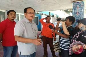 Pemkab Poso Kemplang Dana Desa, Pemprov Jadi 'Kambing Hitam'