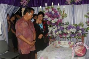 Gubernur Sulteng Minta Pembunuh Wartawati Dihukum Berat