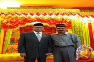 Gubernur Aceh Dukung  Pelaksanaan Pionir Di UIN-Arraniry