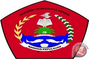 Banggai Kepulauan Kembangkan Akademi Komunitas Negeri