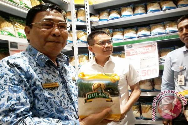Dirjen PKTN:  Sulteng Aman Hadapi Puasa Dan Lebaran