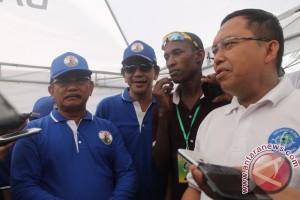 Festival Teluk Tomini Didorong Jadi Iven Wisata Internasional