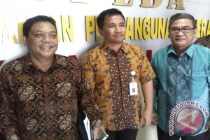 Bappenas Boosts Palu`s Special Economic Zone Development