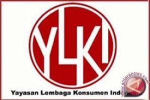 YLK: Pedagang Jangan Jual Makanan Berbahan Pengawet