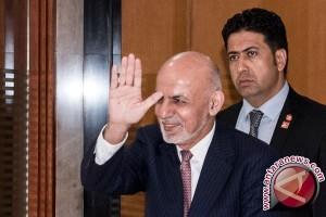 Presiden Afghanistan: Istiqlal tanda kemerdekaan Indonesia
