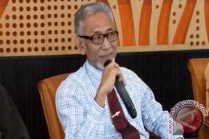 Karman Karim, 'Raja Mall' Bermodal Meterai Rp6.000