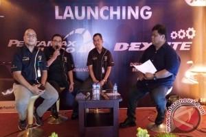 Pertamax Turbo dan Dexlite Kini Hadir di SPBU Kota Palu