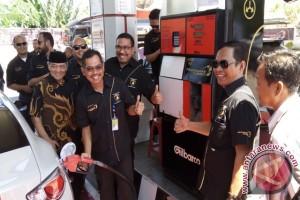 Pertamina Dukung Program Satu Harga Elpiji se-Sulawesi