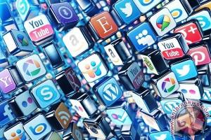 Studi: media sosial bisa perkuat stigma dan stereotip