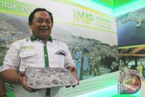 IMIP buka 2.000 lowongan kerja tenaga operator