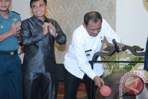 Wali Kota Akan Rotasi Pejabat Eselon II