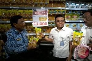 Dirjen PKTN Imbau Pemda  Laporkan Perkembangan Harga Sembako